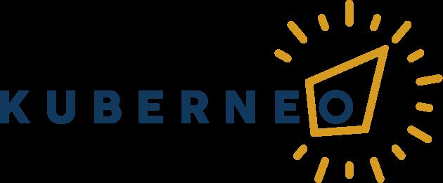 KUBERNEO_Logo_sansbaseline