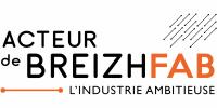 Vous dirigez une PME industrielle bretonne et vous souhaitez accélérer votre développement : ce dispositif financier peut vous intéresser !  Choisissez votre défi et l'expert pour vous accompagner !   Laurent Gary est référencé Breizh Fab, acteur de l'industrie ambitieuse.